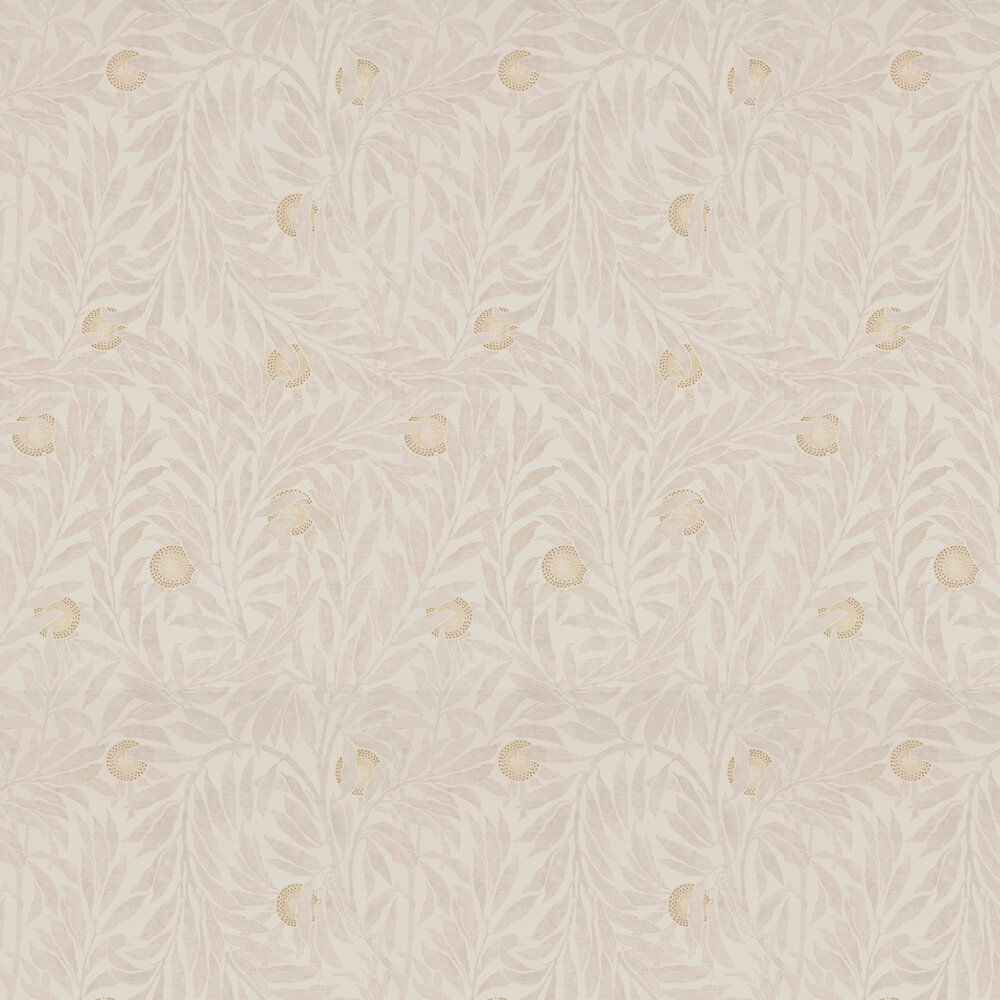 Orange Tree By Sanderson Stone Wallpaper Wallpaper Direct