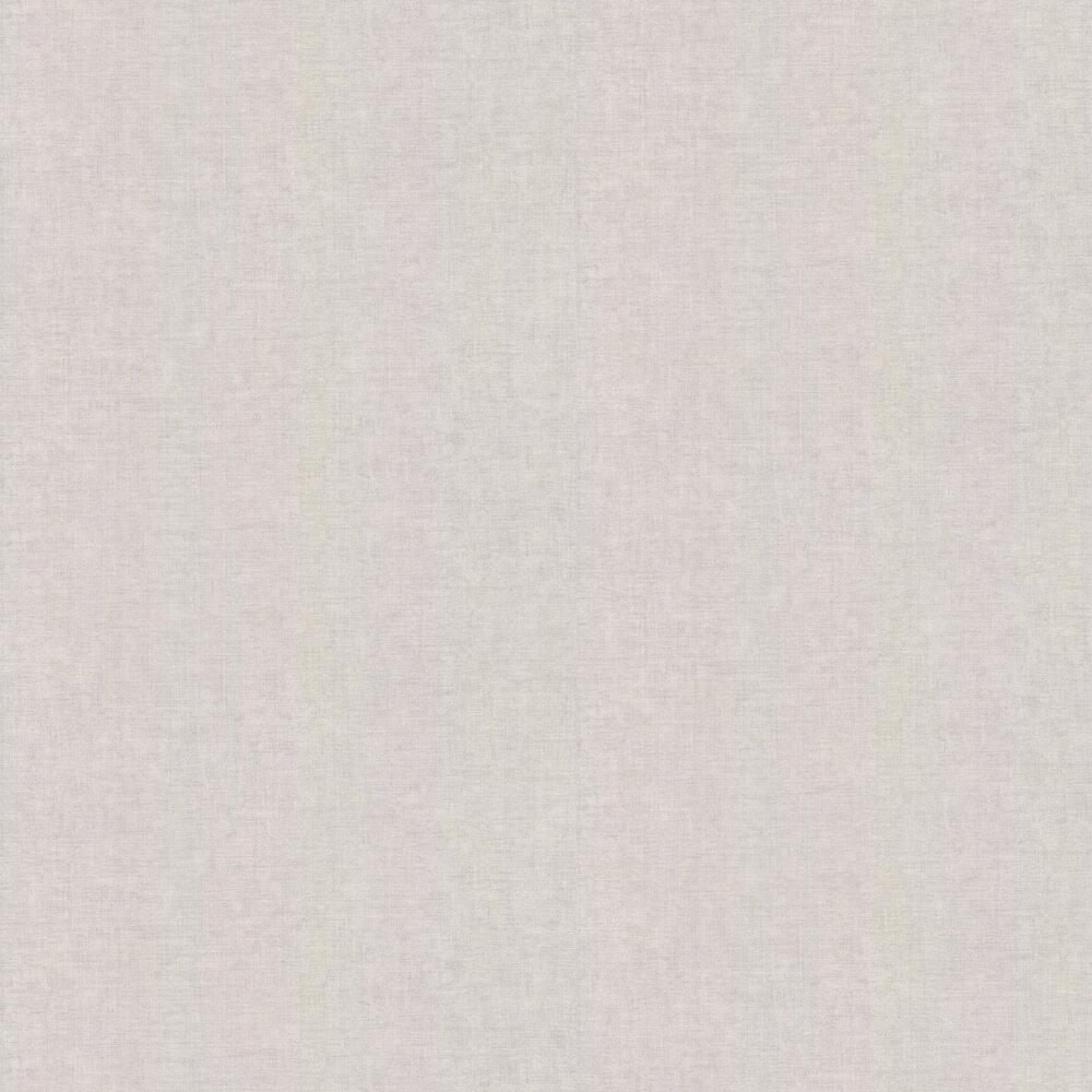 Jane Churchill Jaro Silver Wallpaper - Product code: J165W-02