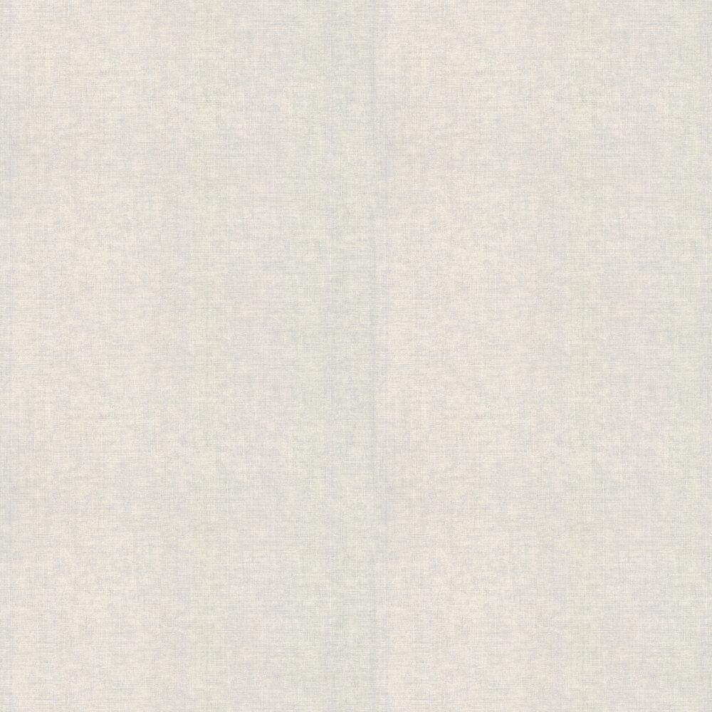 Jaro Wallpaper - Moonlight - by Jane Churchill