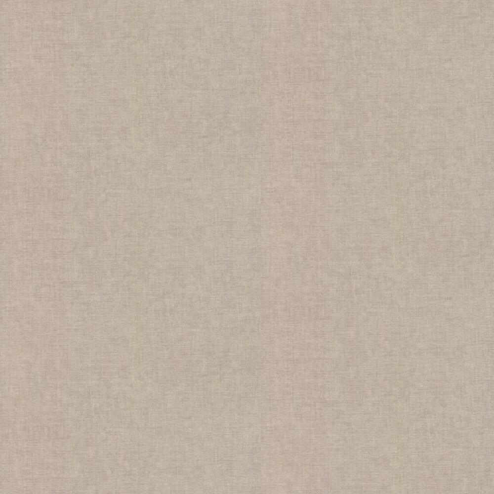 Jane Churchill Jaro Clay Wallpaper - Product code: J165W-05