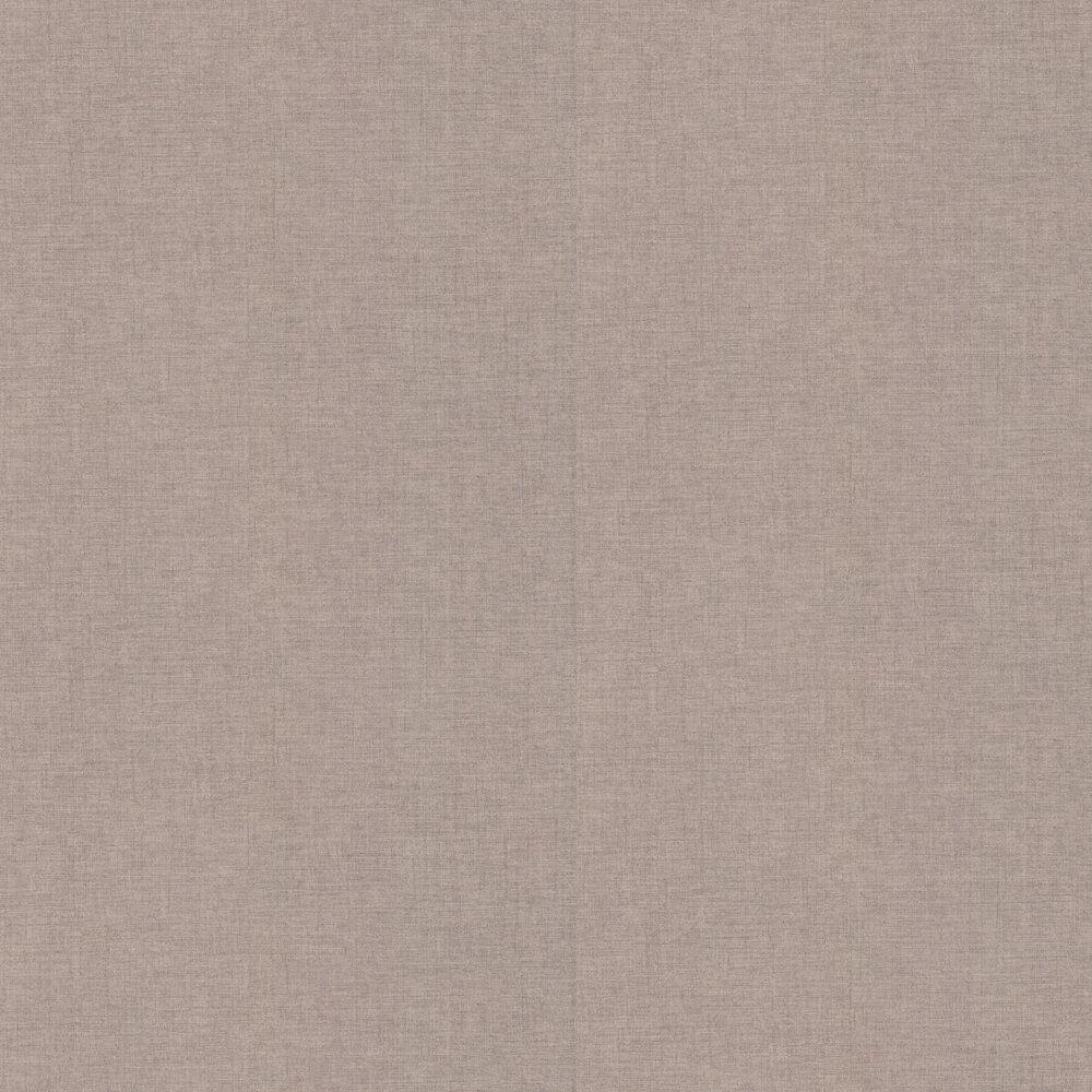 Jane Churchill Jaro Taupe Wallpaper - Product code: J165W-06