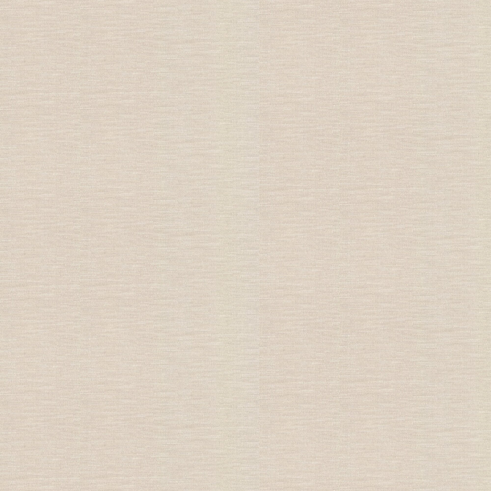 Jane Churchill Amaya Ivory Wallpaper - Product code: J166W-01