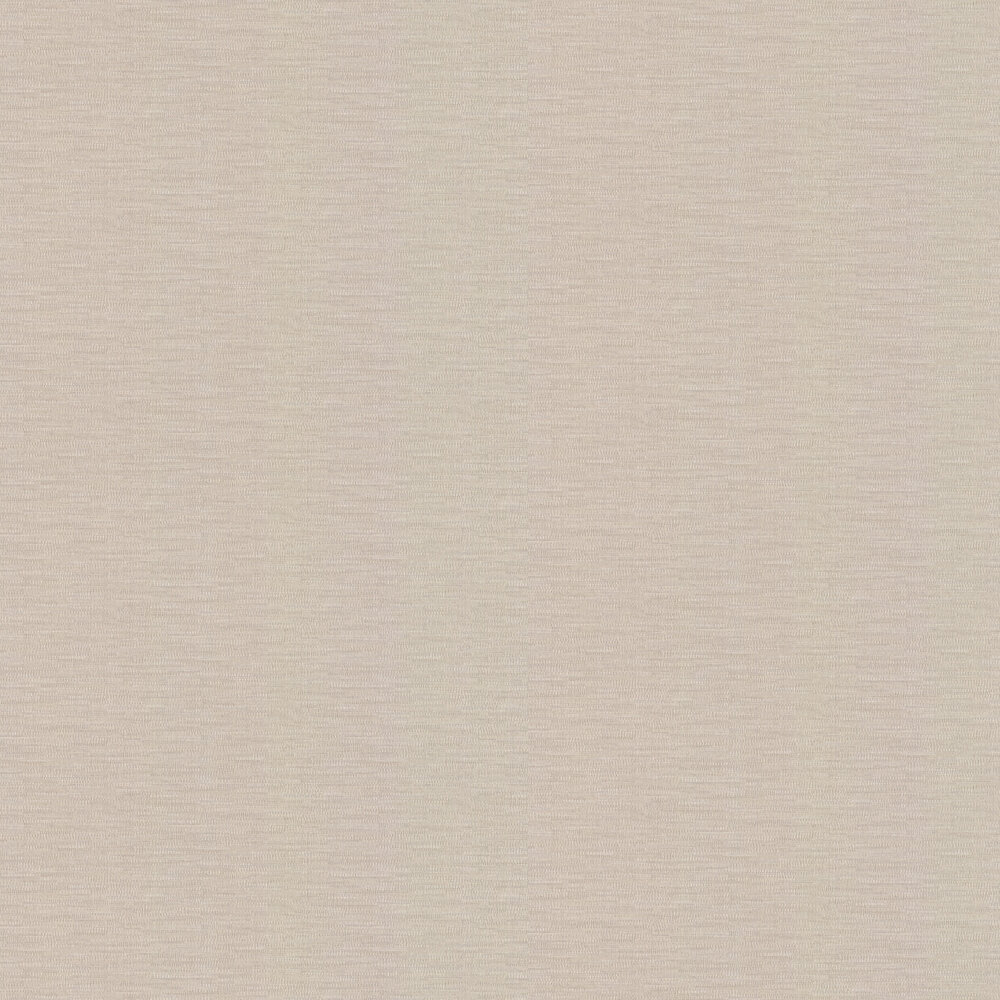 Jane Churchill Amaya Beige Wallpaper - Product code: J166W-02