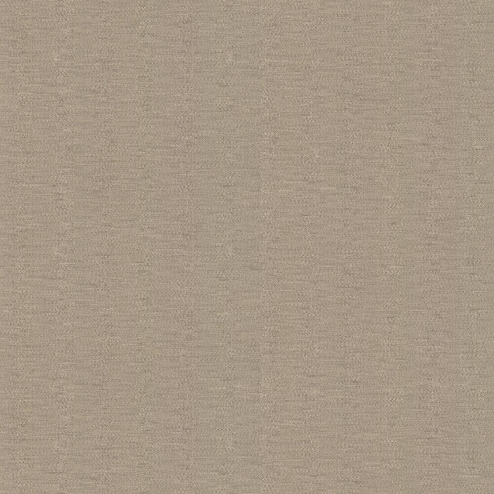 Jane Churchill Amaya Gold Wallpaper - Product code: J166W-04