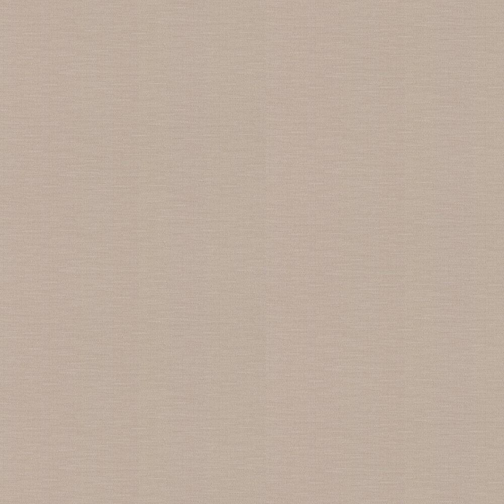Jane Churchill Amaya Stone Wallpaper - Product code: J166W-06