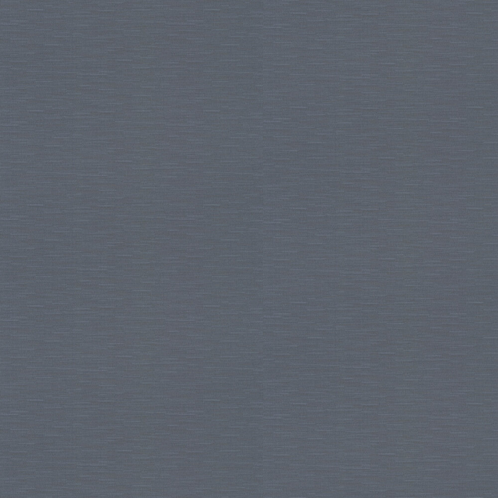Jane Churchill Amaya Teal Wallpaper - Product code: J166W-07