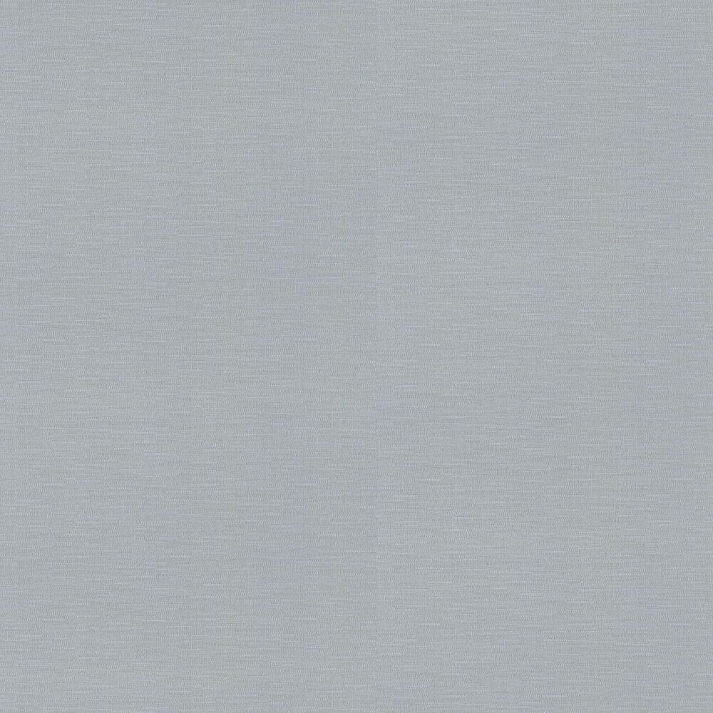 Jane Churchill Amaya Aqua Wallpaper - Product code: J166W-08