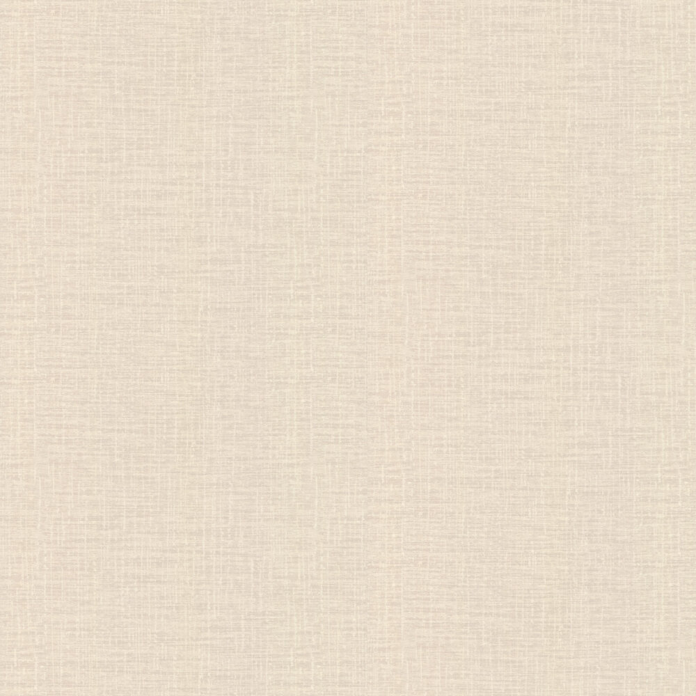 Jane Churchill Zahra Ivory Wallpaper - Product code: J168W-01