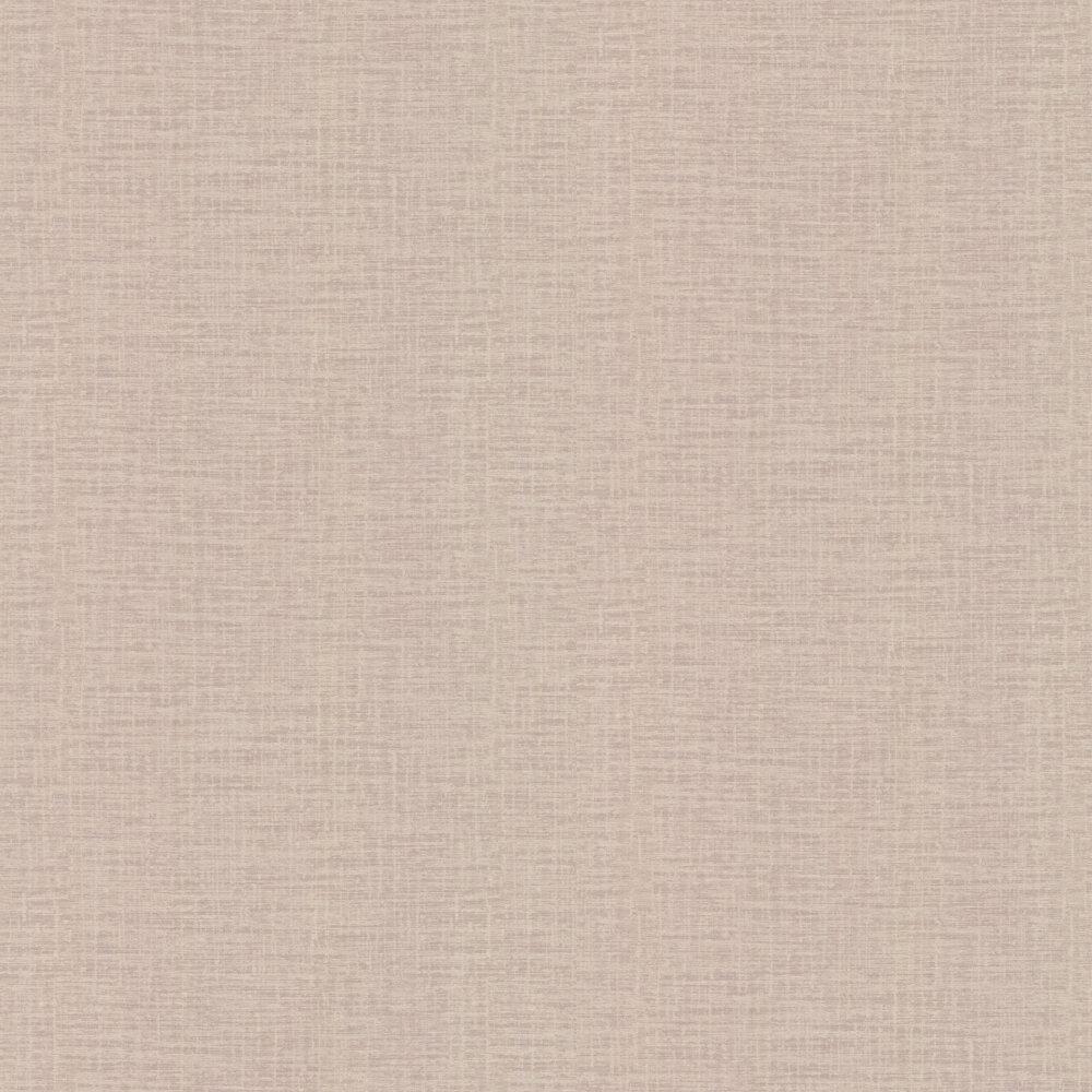 Jane Churchill Zahra Pink Wallpaper - Product code: J168W-03