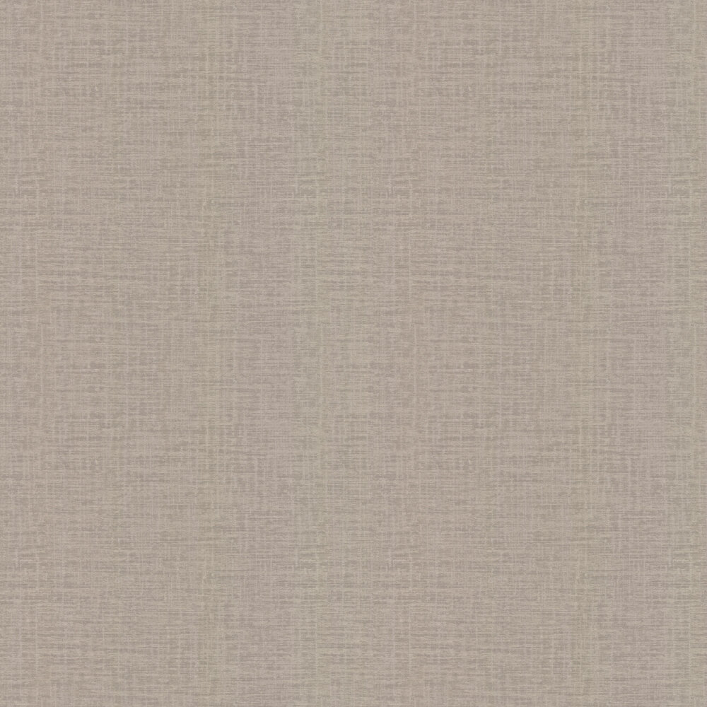 Zahra Wallpaper - Stone - by Jane Churchill