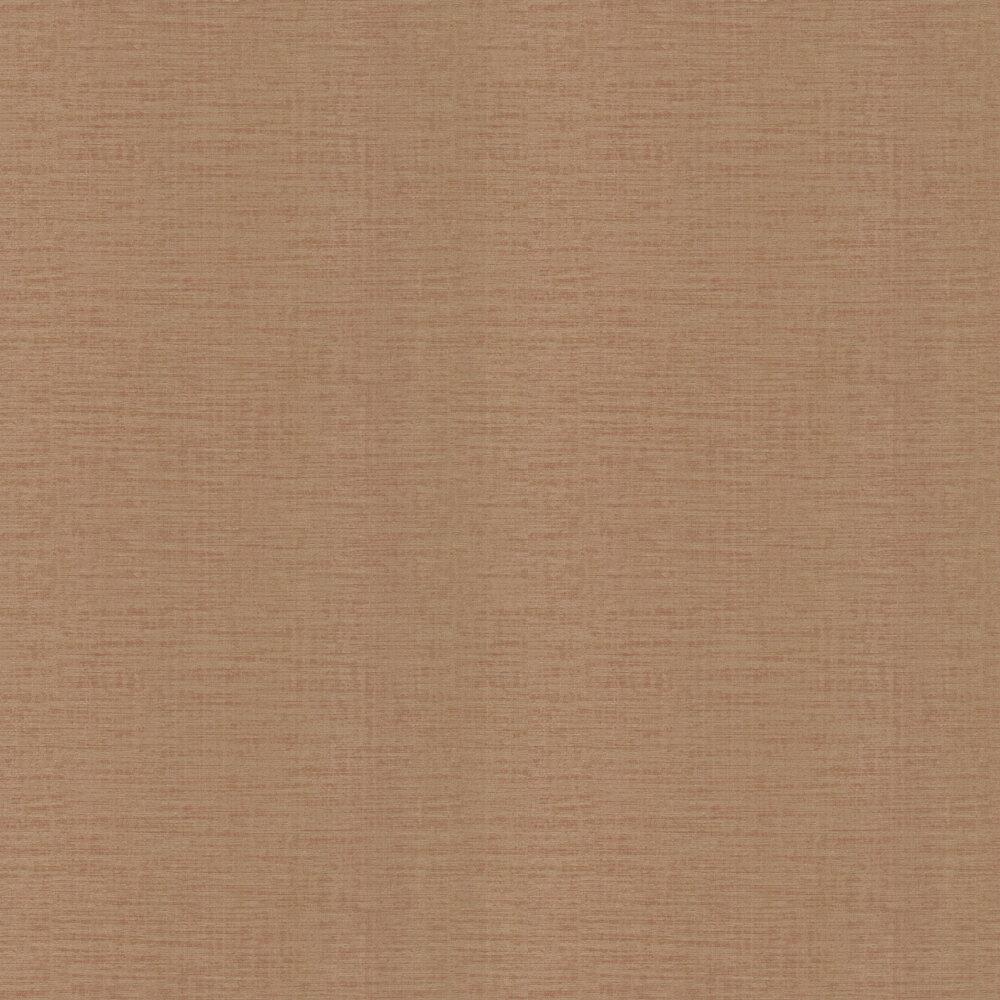 Jane Churchill Zahra Copper Wallpaper - Product code: J168W-07