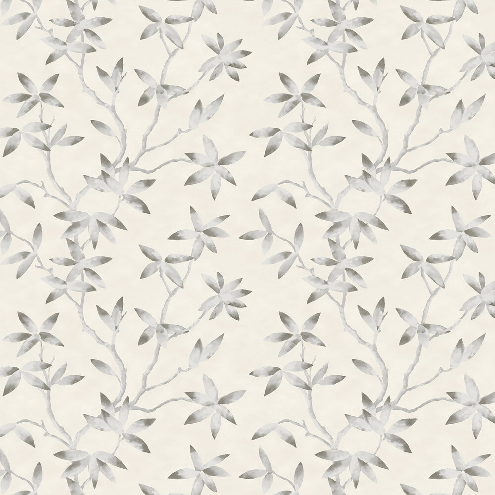 Acer Wallpaper - Taupe / Grey - by SketchTwenty 3