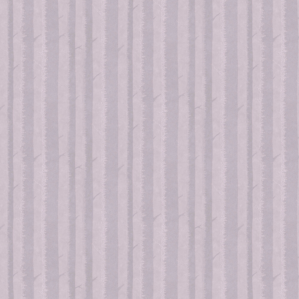 Casadeco Arbre Mushroom Wallpaper - Product code: MAA 8052 13 21