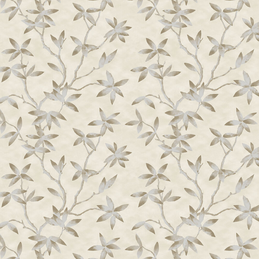 SketchTwenty 3 Acer Sand Wallpaper - Product code: CP00701