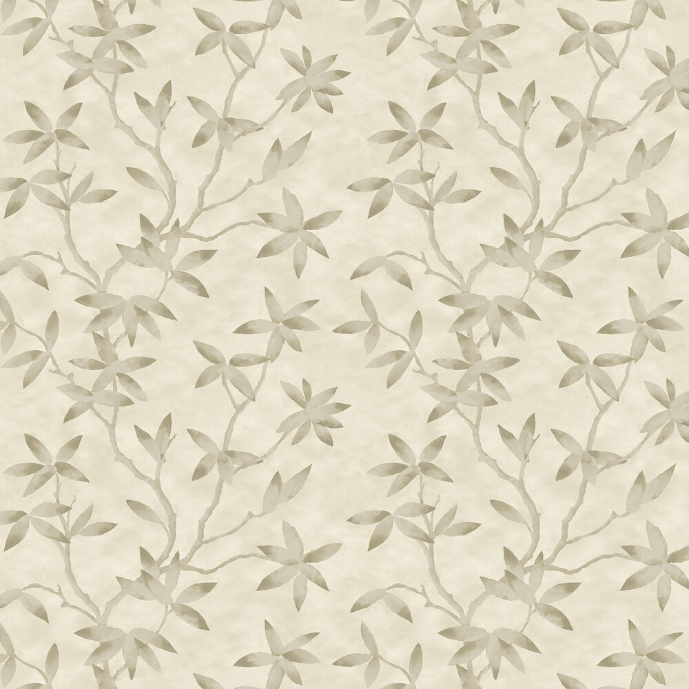 SketchTwenty 3 Acer Gold Wallpaper - Product code: CP00703