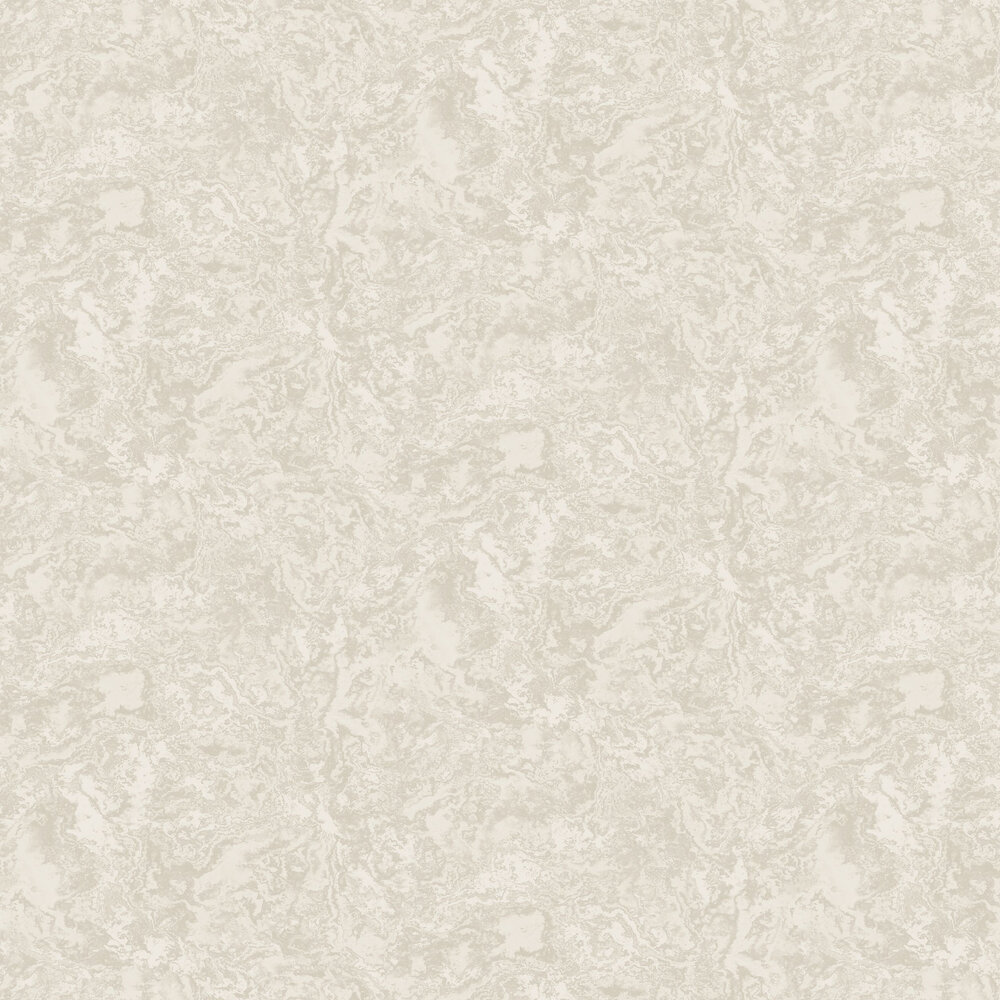 Cloud Marble Wallpaper - Sand - by SketchTwenty 3