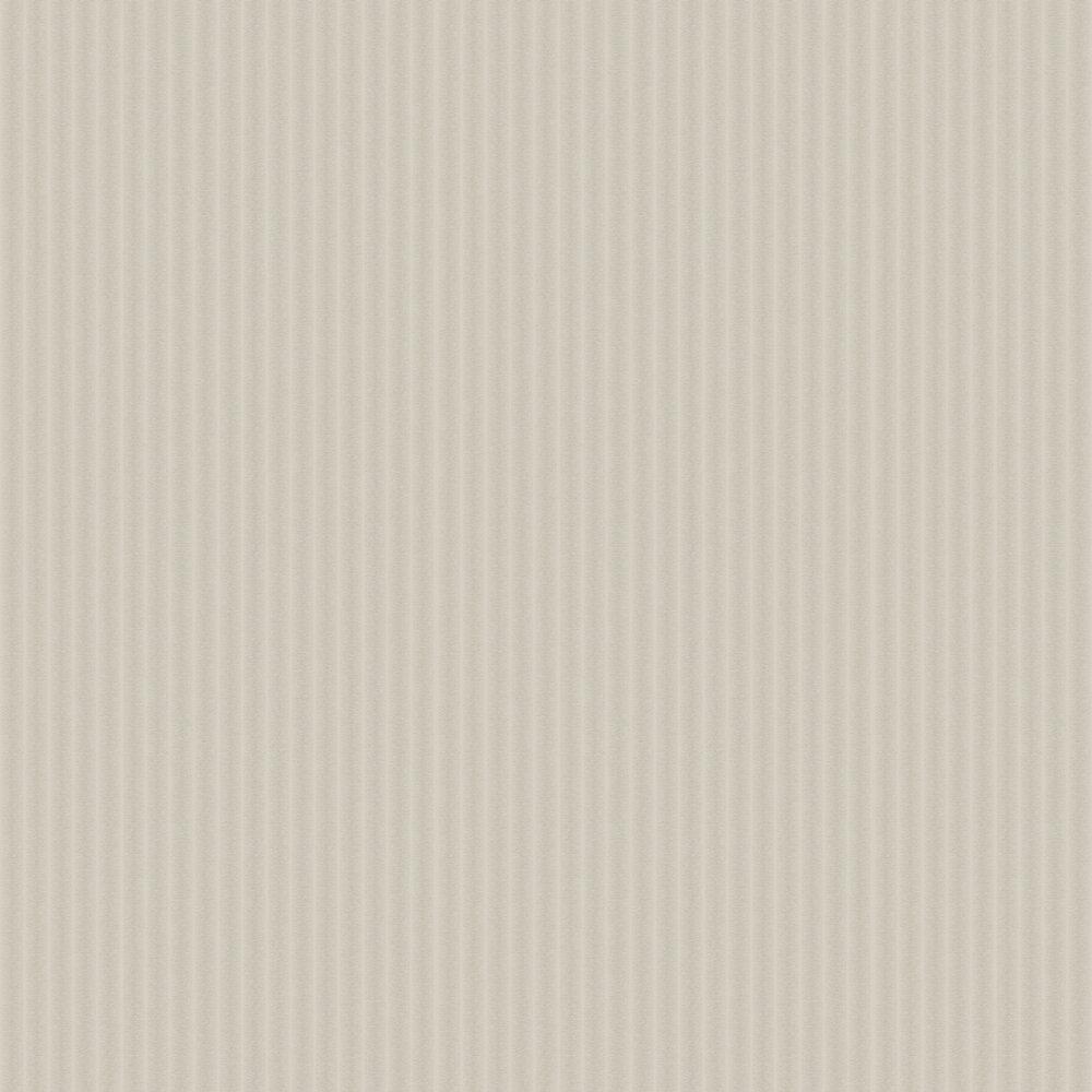 Ombre Stripe Wallpaper - Gilver - by SketchTwenty 3