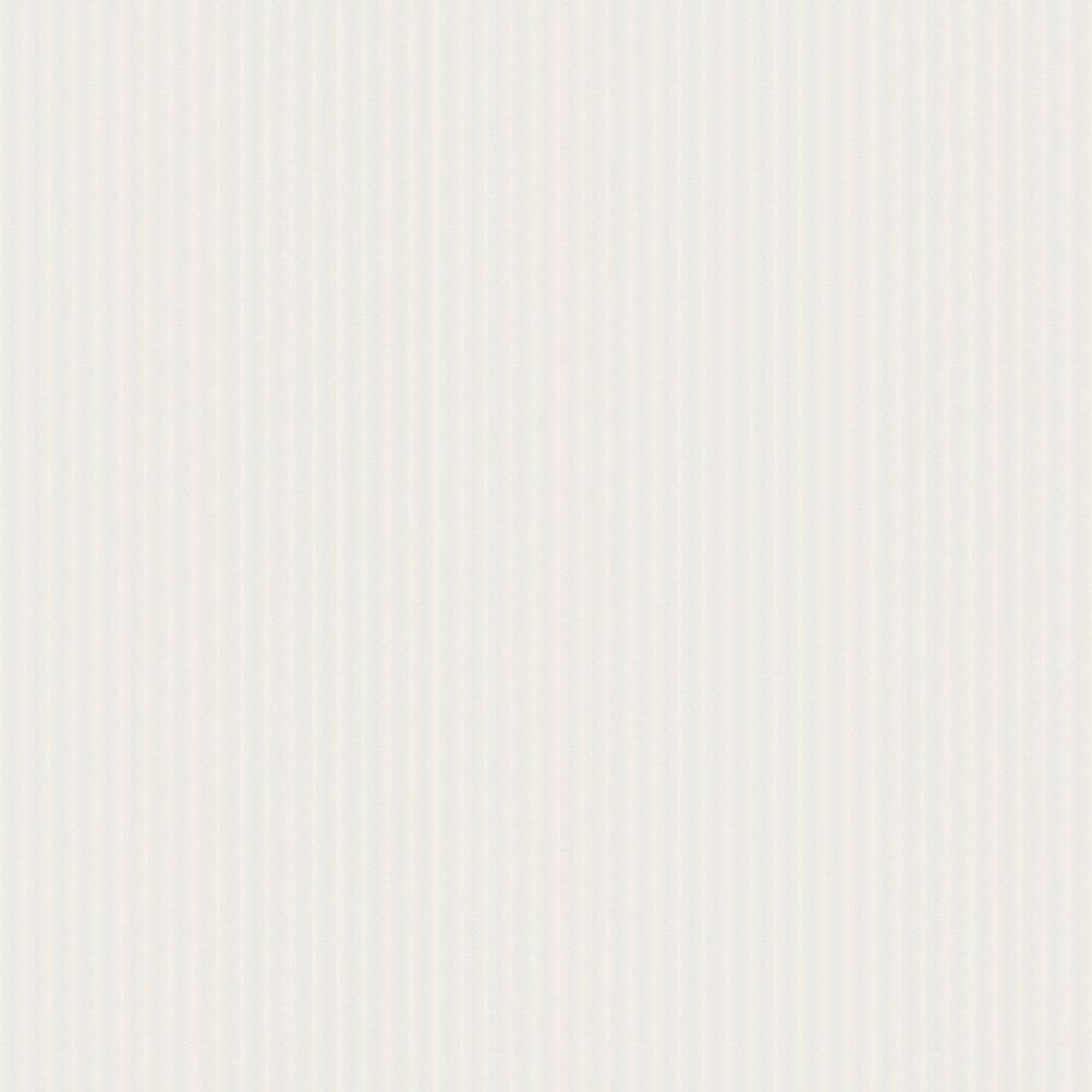 Ombre Stripe Wallpaper - Silver - by SketchTwenty 3