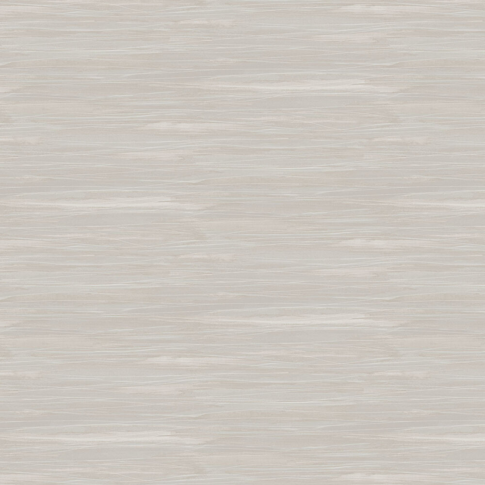 River Wallpaper - Silver - by SketchTwenty 3
