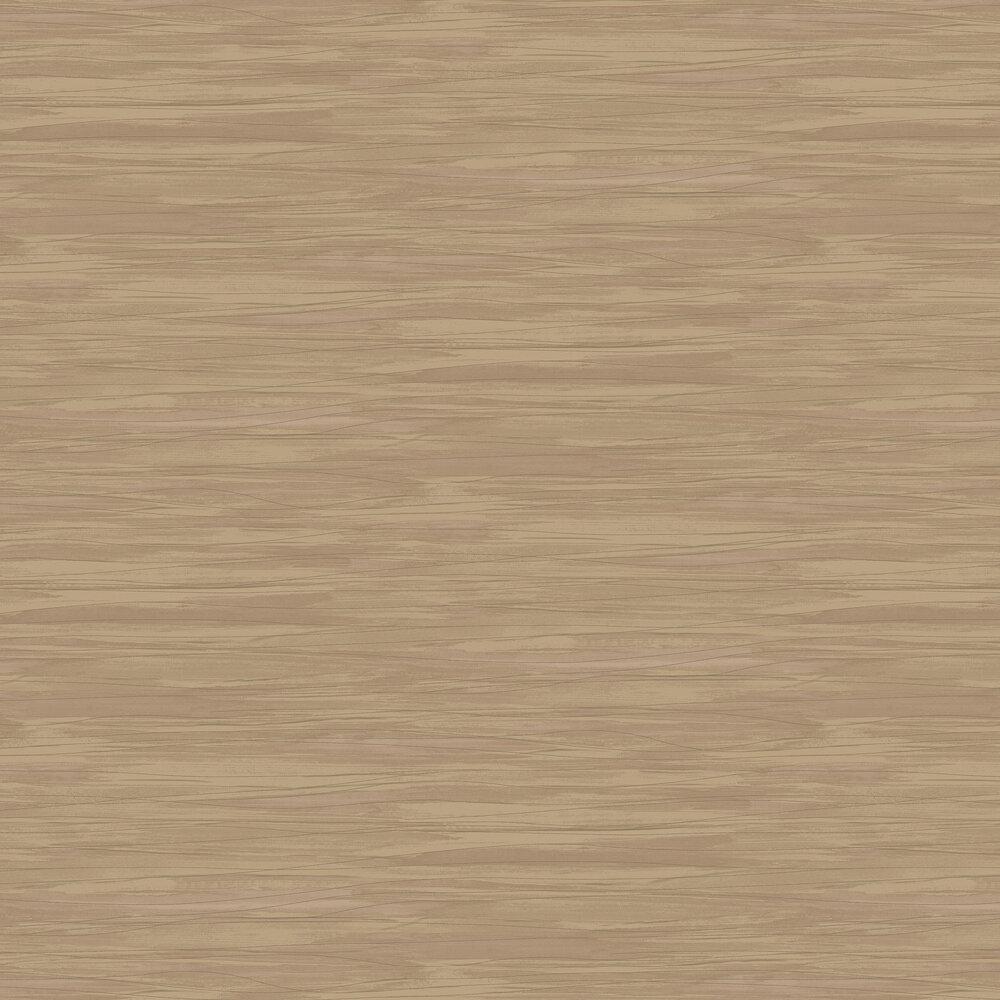 River Wallpaper - Sand - by SketchTwenty 3