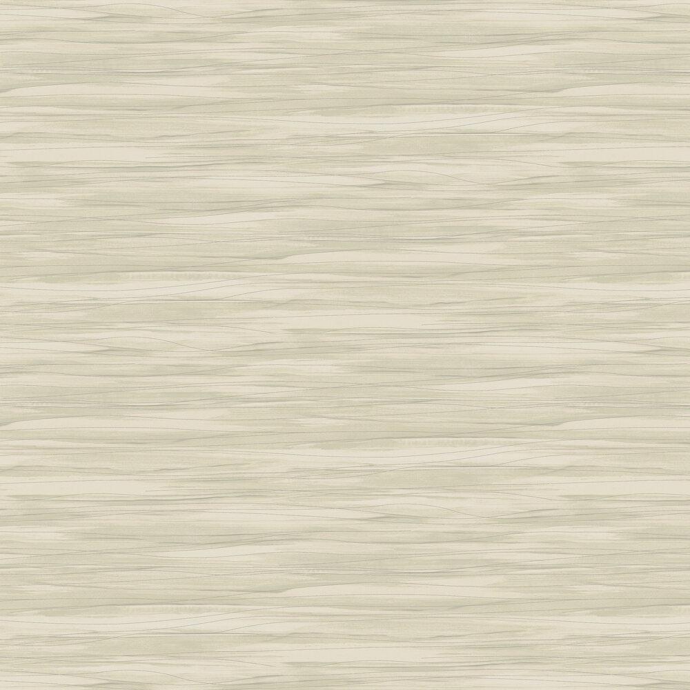 River Wallpaper - Stone - by SketchTwenty 3