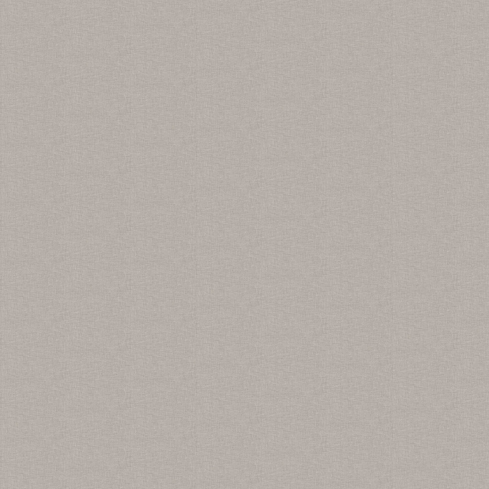 Small String Wallpaper - Taupe - by SketchTwenty 3