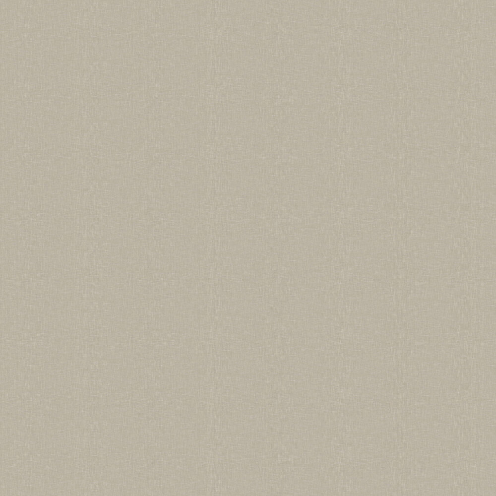 Small String Wallpaper - Gilver - by SketchTwenty 3