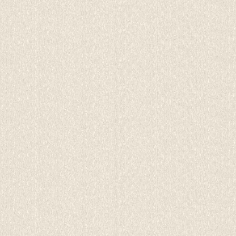 Small String Wallpaper - Ivory - by SketchTwenty 3