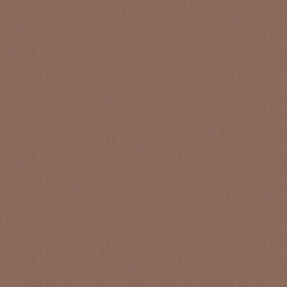 Small String Wallpaper - Copper - by SketchTwenty 3