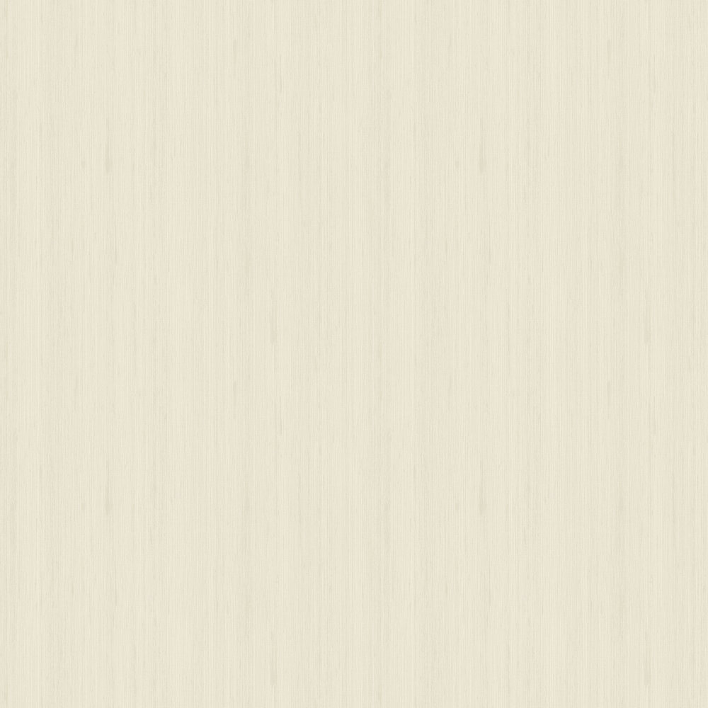 Silk Texture Wallpaper - Ivory - by SketchTwenty 3