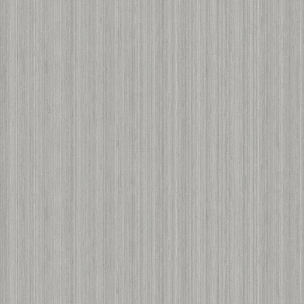 Silk Texture Wallpaper - Dark Grey - by SketchTwenty 3