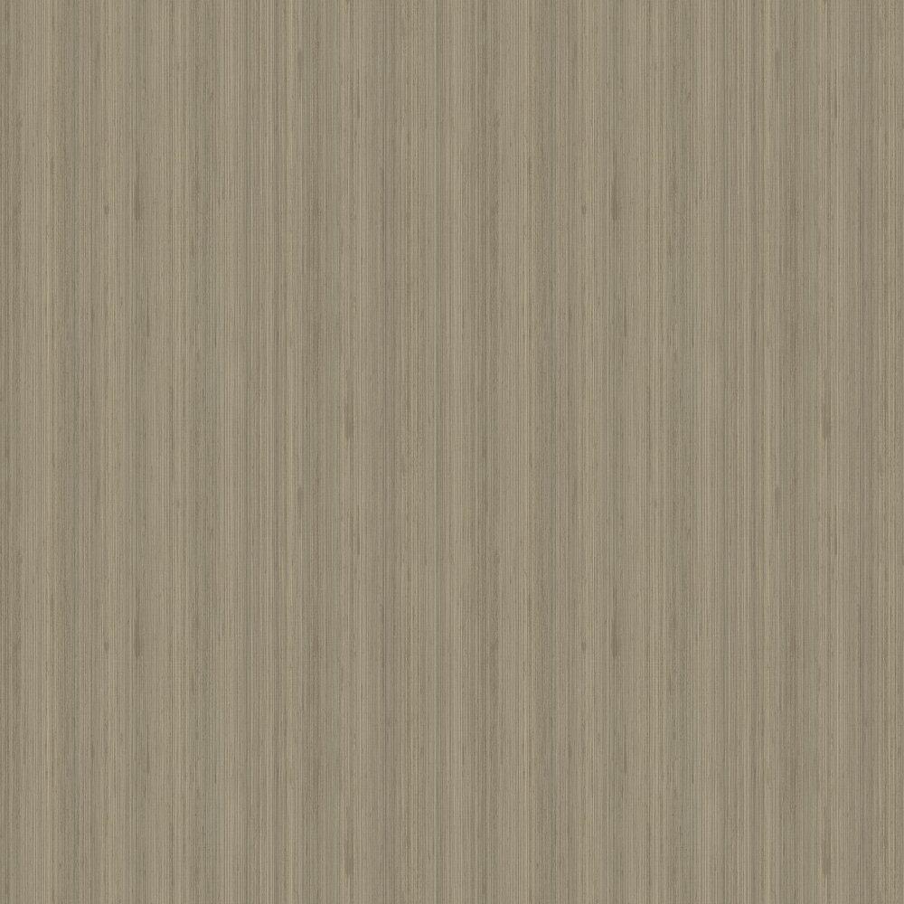 Silk Texture Wallpaper - Gold / Brown - by SketchTwenty 3