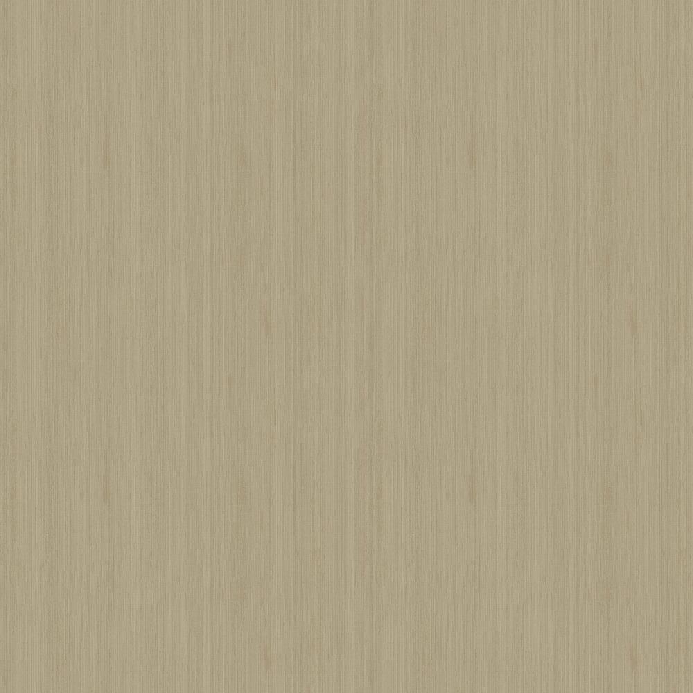 Silk Texture Wallpaper - Gold - by SketchTwenty 3