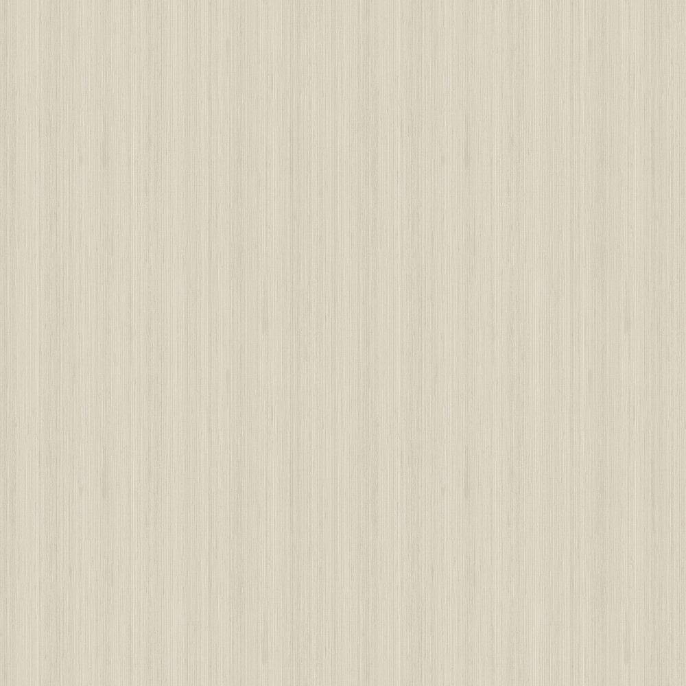 Silk Texture Wallpaper - Stone - by SketchTwenty 3