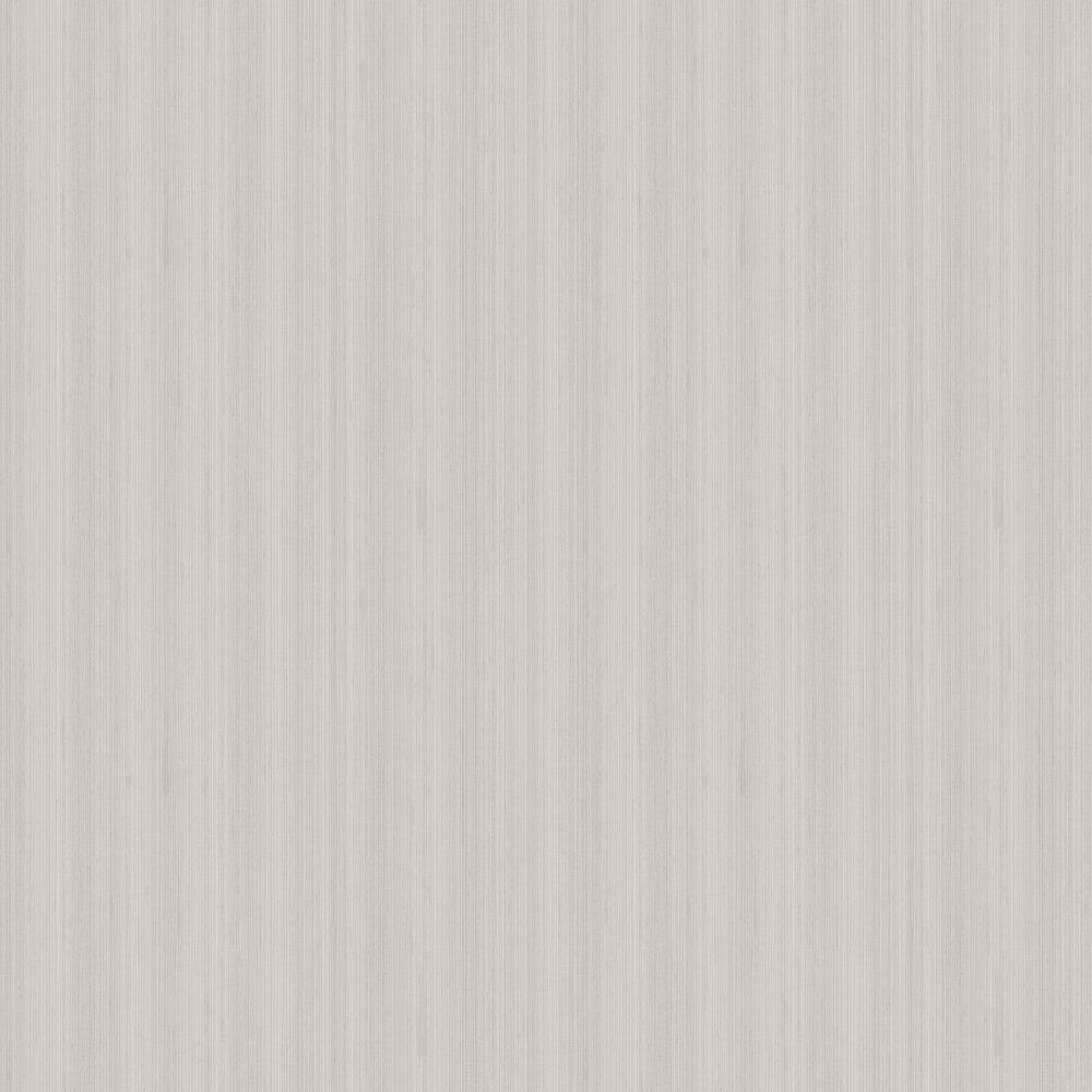Silk Texture Wallpaper - Silver / Grey - by SketchTwenty 3