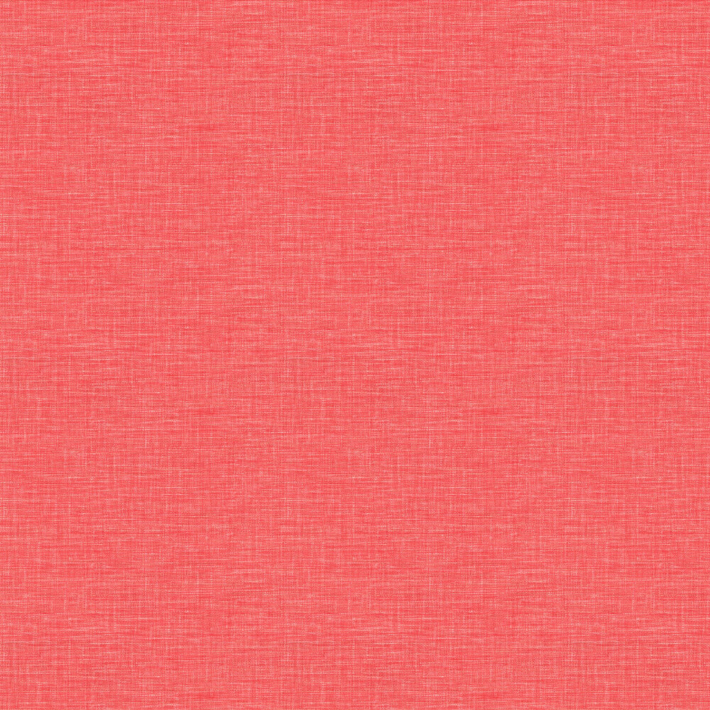 Albany Grass Hot Pink Wallpaper - Product code: 24117