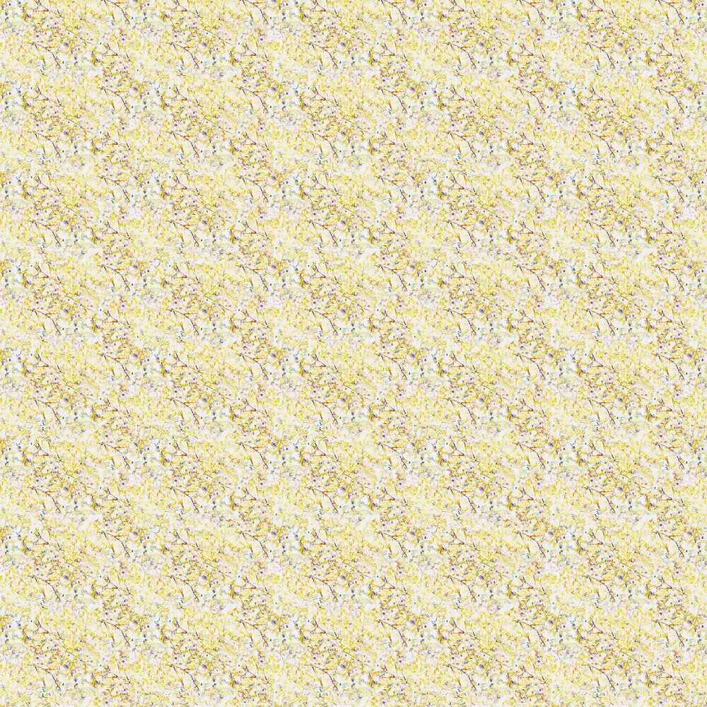Aire Mortlake Pink / Gold Wallpaper - Product code: 2016-104-01
