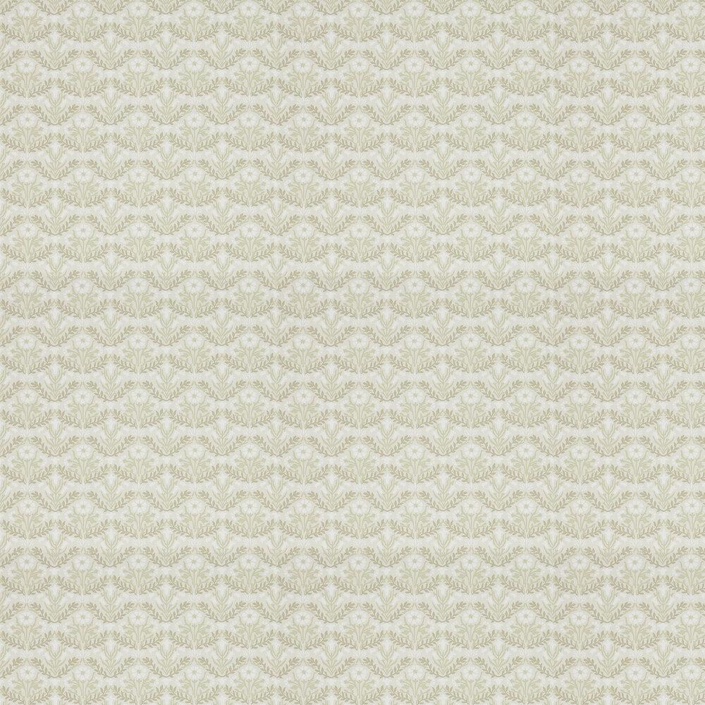 Morris Wallpaper Bellflower 216434
