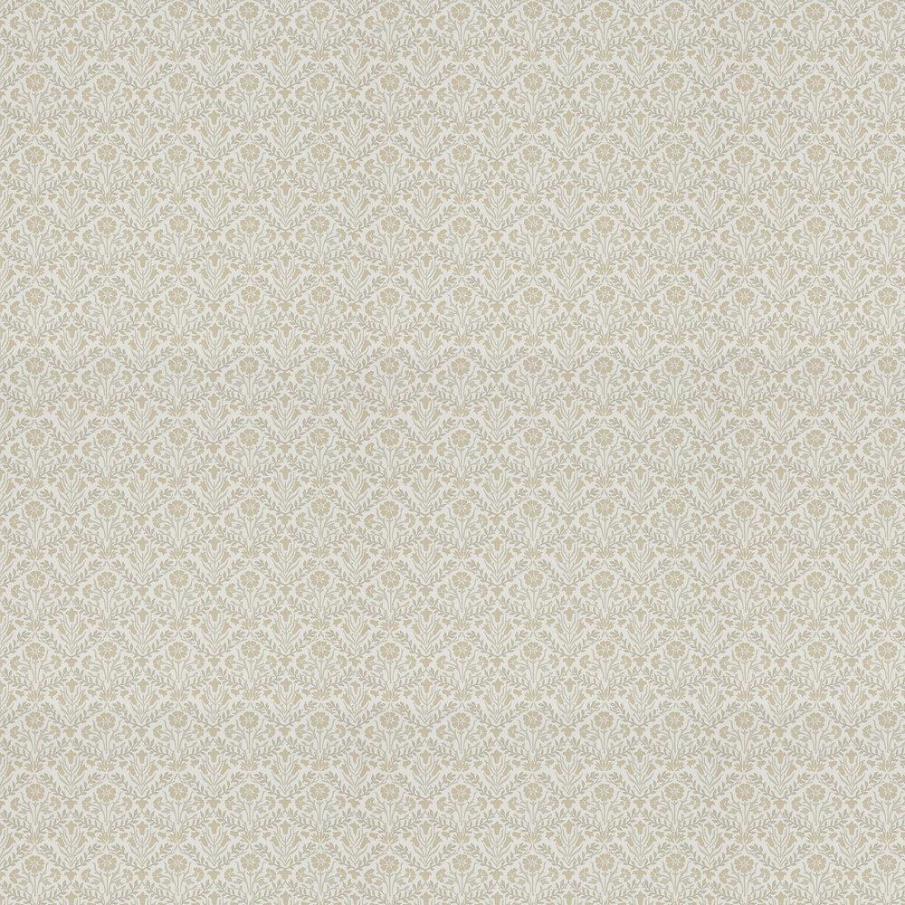 Morris Wallpaper Bellflower 216437