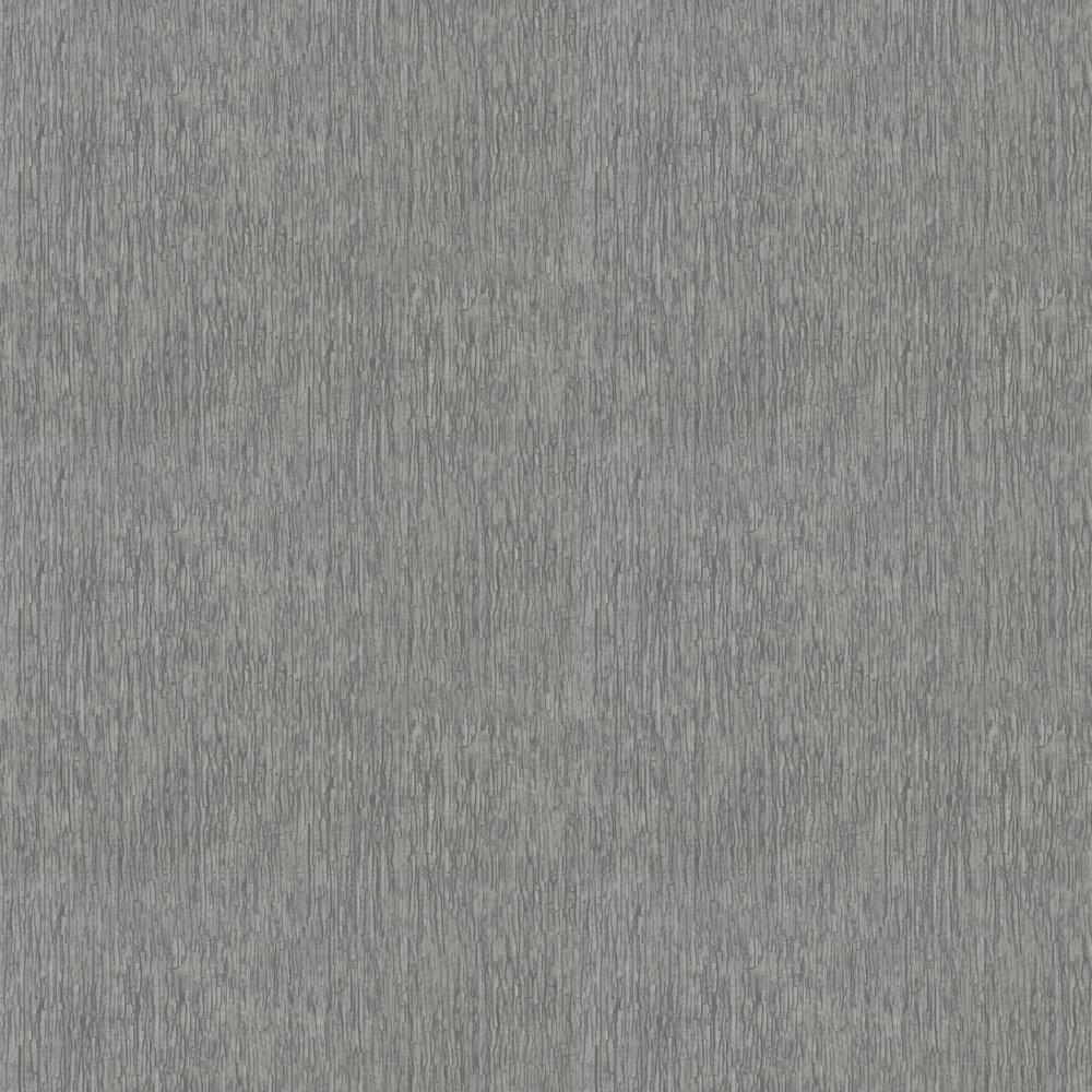 Designers Guild Sashiko Charcoal Wallpaper - Product code: PDG1040/03