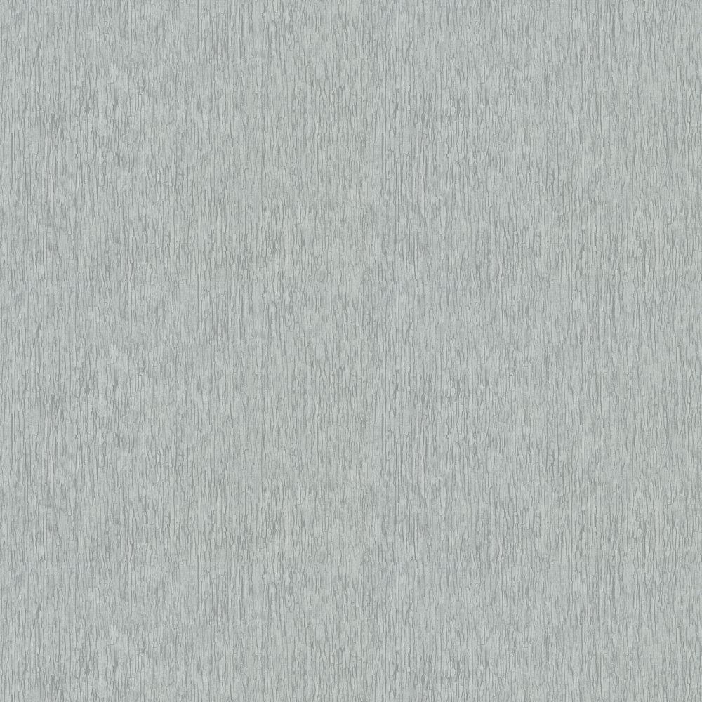 Sashiko Wallpaper - Pale Celadon - by Designers Guild