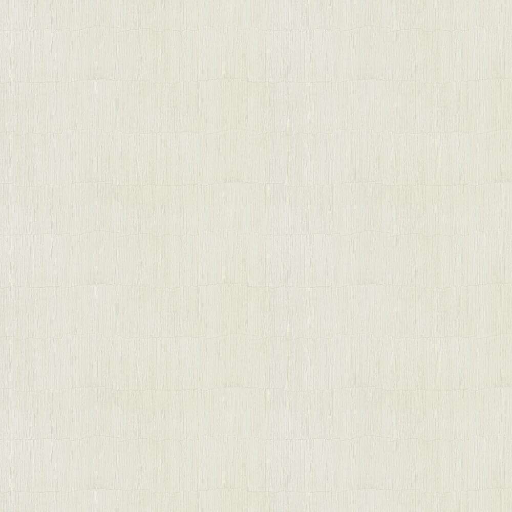 Sakioro Wallpaper - Ivory - by Designers Guild