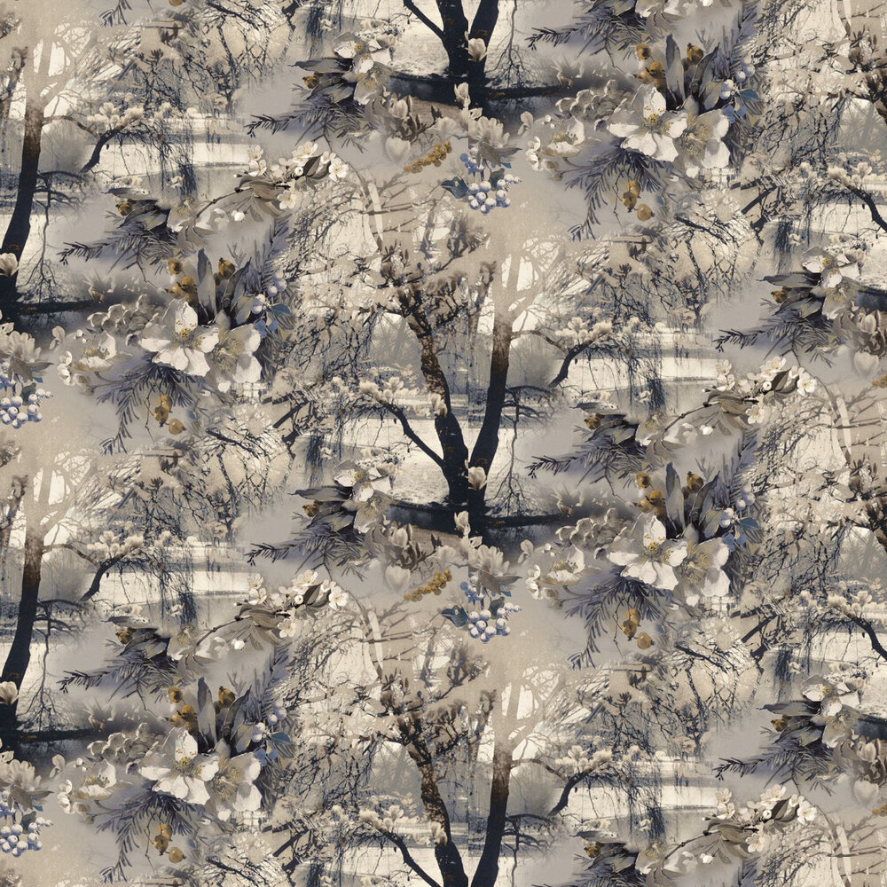 Jean Paul Gaultier Brume Terre Wallpaper - Product code: 3307/02