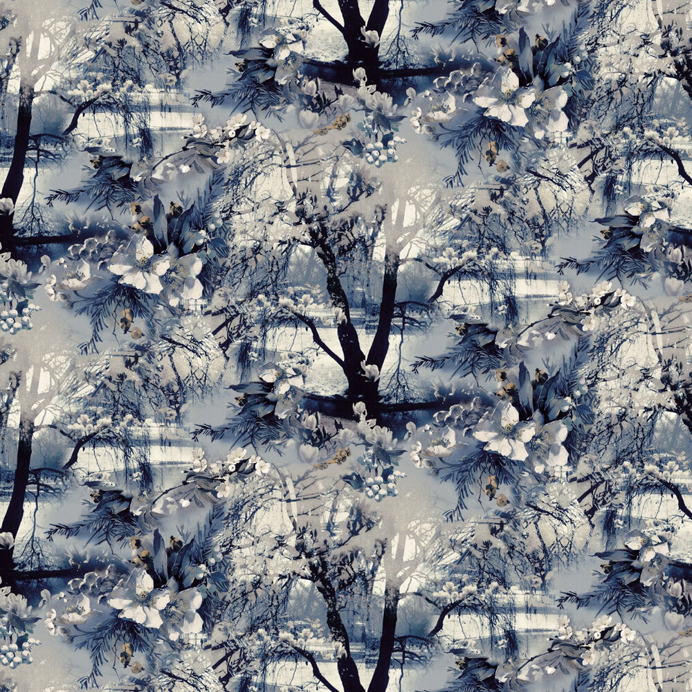 Jean Paul Gaultier Brume Encre Wallpaper - Product code: 3307/03