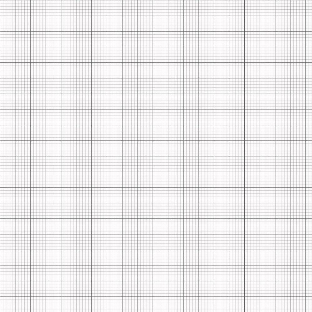 Mini Moderns Homework Snow Wallpaper - Product code: AZDPT030SN