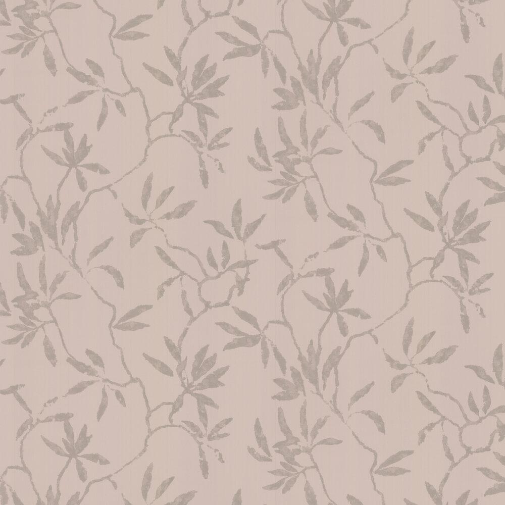 Romo Wallpaper Sefina W407/03