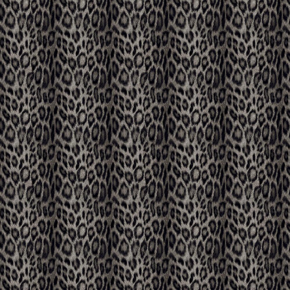 Panthera Wallpaper - Plaza - by Wemyss