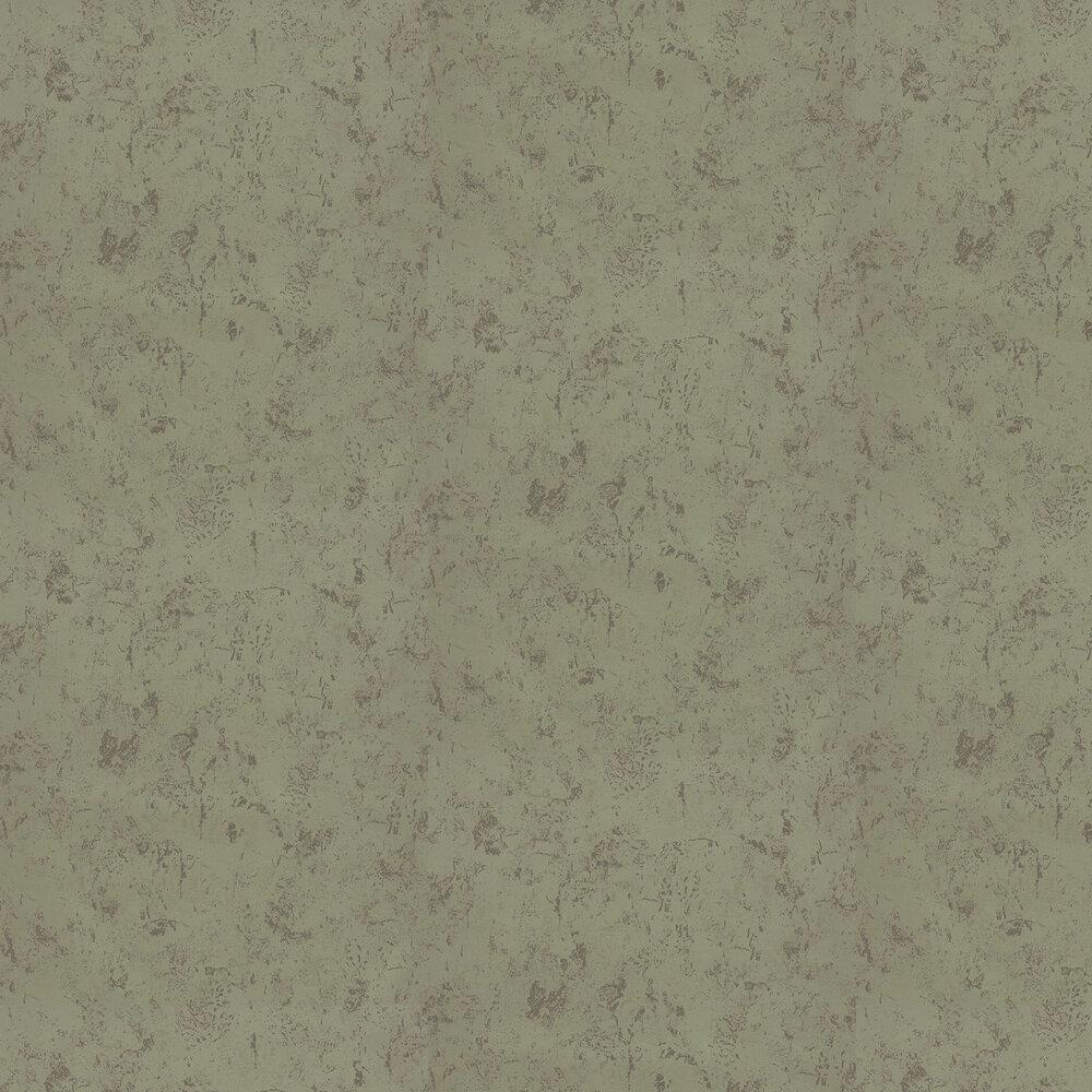 Rust Wallpaper - Fossil - by Wemyss