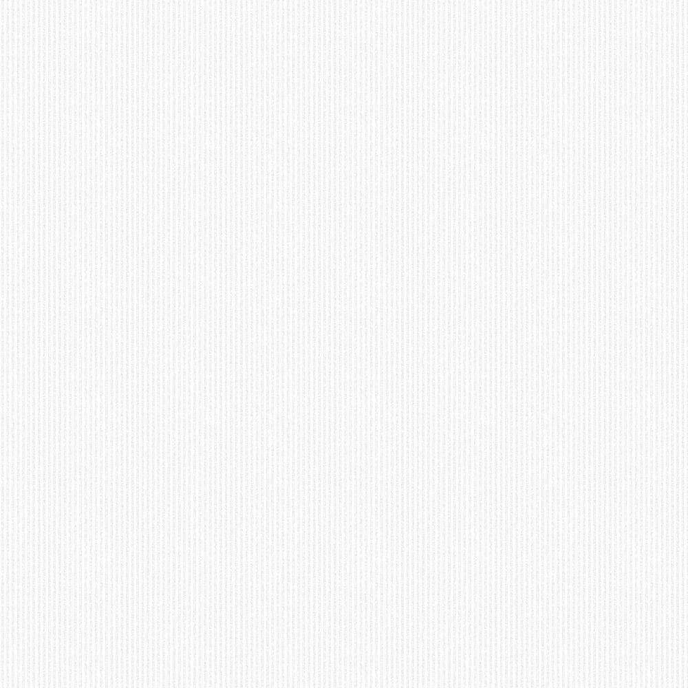 Boråstapeter Oscar Pale Grey  Wallpaper - Product code: 6263