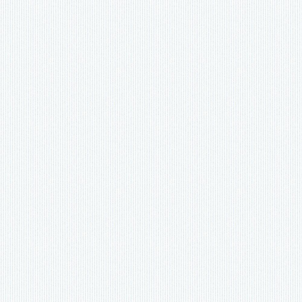 Boråstapeter Oscar Blue Wallpaper - Product code: 6266